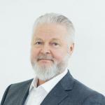 Antti Kaihovaara